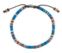 'African' Armband