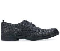 'Princeton 010' Derby-Schuhe
