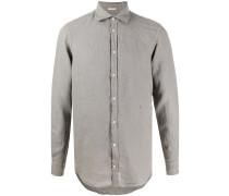 'Camisa' Leinenhemd