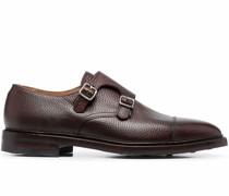 Harrogate Monk-Schuhe