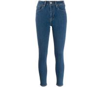 '721' Skinny-Jeans