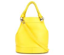 Kleine 'Le Panier' Handtasche