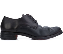 'Special Cordovan' Derby-Schuhe - men