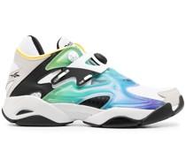 'Juun.J Pump Court' Sneakers