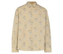 'La chemise Simon' Hemd