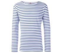 'Mariniere' Sweatshirt