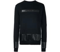 'Drago' Sweatshirt