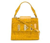 Mittelgroße 'Ludo' Handtasche