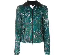 Terra Mass sports jacket