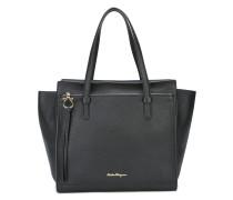 'Amy' Handtasche