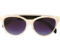 'DL 189' Sonnenbrille