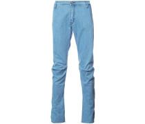 'Patella' Jeans