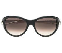'Panthère Wild Cat' Sonnenbrille