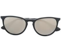 'Erika' Sonnenbrille