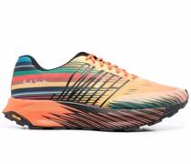 Sierra 11 Sneakers