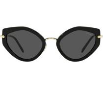 Artiste Sonnenbrille