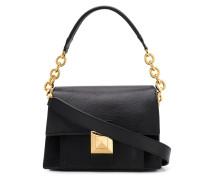 Kleine 'Diva' Handtasche