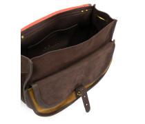 Felix L shoulder bag