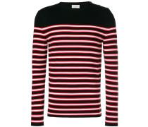 marinère sailor sweater
