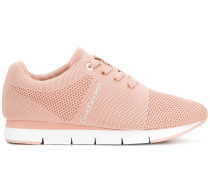 'Tada' Sneakers