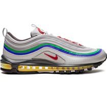 'Air Max 97 QS' Sneakers