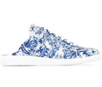 Fersenfreie Sneakers