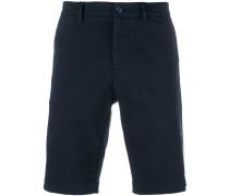Klassische Shorts - men - Baumwolle/Elastan - 54