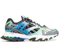 'DMX Trail Shadow' Sneakers