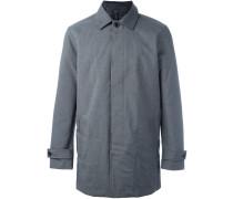 internal layer coat