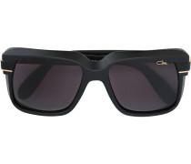 '680' Sonnenbrille