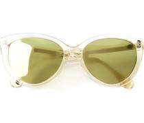 'Vesoul' sunglasses