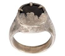 'Shield' Ring