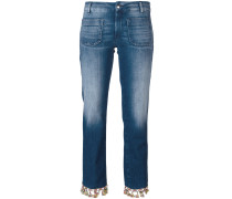 'Lord Jim New Special' Jeans