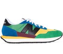 Tier 1237 Sneakers