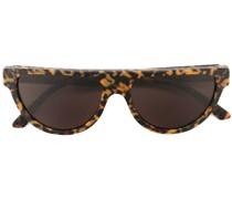 'Sonny Havana Materica' Sonnenbrille