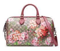 Blooms GG Supreme top handle bag
