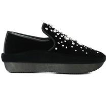 'Vik' Sneakers