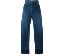 'Legion' Jeans