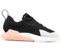 Boost Sneakers