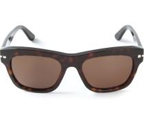 Klassische Garavani Sonnenbrille