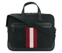 Chandos briefcase