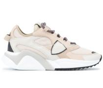 'Eze' Sneakers mit Einsätzen
