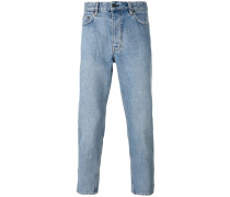 - 'Wow Hundred' Jeans - men - Baumwolle - 34