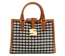 'Patrizia' Handtasche