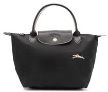 'Le Pliage Club S' Handtasche