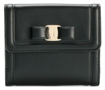 'Vera' Portemonnaie