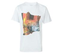 'Arne' T-Shirt
