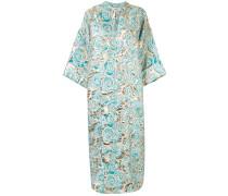 'Zeynab' Kleid