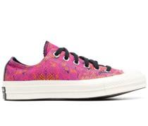Digital Daze Sneakers