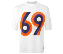 '69' T-Shirt